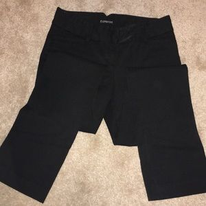 '5/5' Express pants
